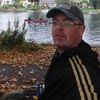 Владимир, 39, г.Лондон