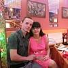 Илья, 23, г.Хабаровск