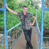 denis, 30, г.Черемшан