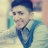 Adnan khan, 17, г.Канберра