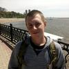 Сергей, 29, г.Винница