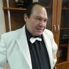 Vladimur Hilko, 59, г.Майкоп