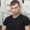Андрей, 30, г.Темиртау