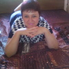 наташа, 44, г.Зверево