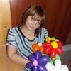 Светлана Светлана, 32, г.Дальнегорск