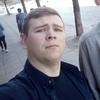 Олег Поліщук, 22, г.Киев