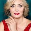 Alena, 37, г.Лос-Анджелес