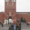 Сергей, 36, г.Ачинск