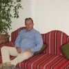 Kris, 50, г.Регенсбург