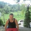 ruslan, 40, г.Krapkowice