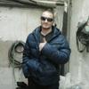 Sana, 38, г.Соликамск