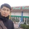 Nurlan, 31, г.Пржевальск