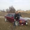 Серёга, 28, г.Новотроицкое