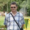 Сергей, 60, г.Козельск