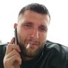 Руслан, 30, г.Умань