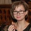 Дарья, 33, г.Москва