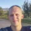 Дмитрий, 23, г.Ташкент