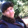 Екатерина, 24, г.Покров