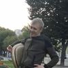 Игорь, 23, г.Киев