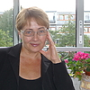 nadejda alling, 56, г.Gentofte