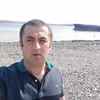 Алик, 31, г.Мурманск