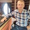 Павло, 27, г.Хмельницкий