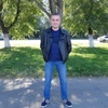 Анатолий, 35, г.Балаково