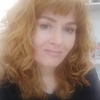 Ангелина, 43, г.Санкт-Петербург