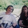 Наташа, 34, г.Светловодск