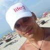Дмитрий, 34, г.Новая Ушица