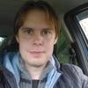 Олег, 31, г.Ковров