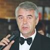 Олег, 71, г.Очамчыра