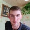 сергей, 25, г.Новоалтайск