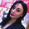 Виолетта, 26, г.Рыбинск