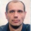 Саша, 20, г.Васильков