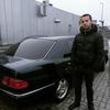 Олег, 32, г.Сокаль