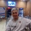 Хамйд, 55, г.Тегеран