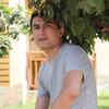 Анвар, 35, г.Москва