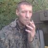 Андрей 39к, 43, г.Бриджтаун