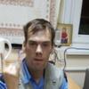 Руслан, 38, г.Апатиты