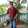Bijay, 20, г.Дели