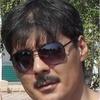 Фархат, 46, г.Атырау
