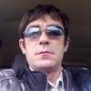 Владимир, 37, г.Армавир