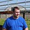 Сергей, 37, г.Краснознаменск