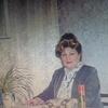 лидия, 58, г.Екатеринбург