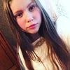 Ангеліна, 20, г.Черновцы
