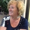 Elena, 52, г.Москва