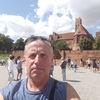 Algis, 30, г.Вильнюс