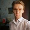Анатолий Рябчинский, 24, г.Семей