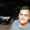 Виктор, 23, г.Усть-Илимск